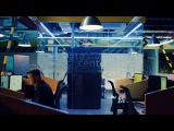 TOF - От земли и до неба (OST Инфоголик) - Видео Dailymotion
