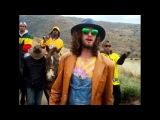 Felly - Desert Eagle (Feat. Gyyps) - Видео Dailymotion