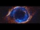 Criss Blaziny feat. Alexandra Stan - Au gust zilele - Видео Dailymotion