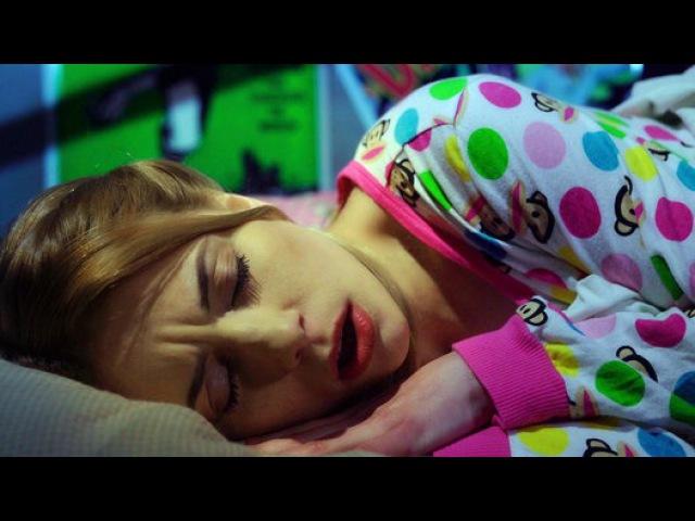 Бамбинтон - Красавица и Чудовище - Видео Dailymotion