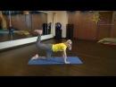 1 Постановка дыхания и комплекс упражнений по системе 2 4