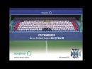 Fotografía oficial Grupo Hospiten-Área de Fútbol Base CD Tenerife 2017/2018