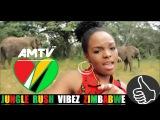 Shanky - (Suduruka) - African Music tv.