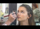 De Klie Professional GORDIAS MAKE UP CLUB ОБЗОР КОСМЕТИКИ