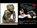 Orizons Грэм Хэнкок Психоделики и Цивилизация Свет и Тьма / 2 часть