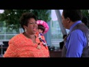 Respect - Blues Brothers featuring Aretha Franklin