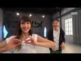Танцы: Дима Присташ и Марина Кущева - Что-то новое и интересное (сезон 4, серия 15)