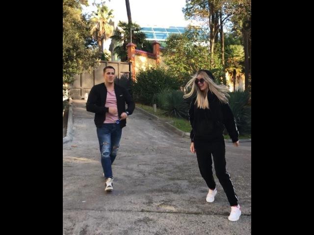 Instagram post by Kalifornia • Dec 7, 2017 at 943am UTC