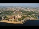 Перепуганные туристы бояться туда заходить.Тайна Петропавловской крепости.Территория загадок