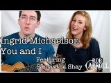 Ingrid Michaelson -