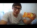 Еда Человека лапша б п Анаком со вкусом сыра и бекона