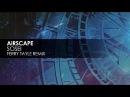 Airscape - Sosei (Ferry Tayle Remix)