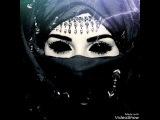 Все ищут эту песню арабские песни 2018 ya lili (Пожалуйста Подпишитесь на канал )