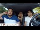 chik_chirik_07 video