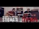 STIGMATA ft. ROCK PRIVET / Ben Moody ft. Anastacia - СЕНТЯБРЬ