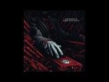 Nightcrawler - Beware Of The Humans (Full Album 2017)