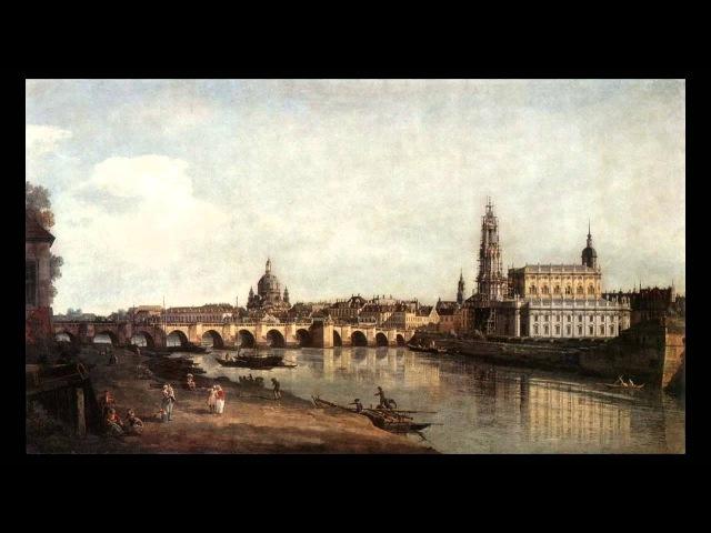 Carl Friedrich Abel (1723 1787 )