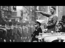 Почему Германия поверила Гитлеру Рассказывает историк Татьяна Тимофеева