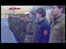 Невзоров: чем руский человек отличается от европейца?