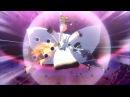 Naruto Shippuden: Ultimate Ninja Storm 4 ► КАГУЯ, ЖЕСТОКАЯ БОГИНЯ (ЧАСТЬ 2) ► 15