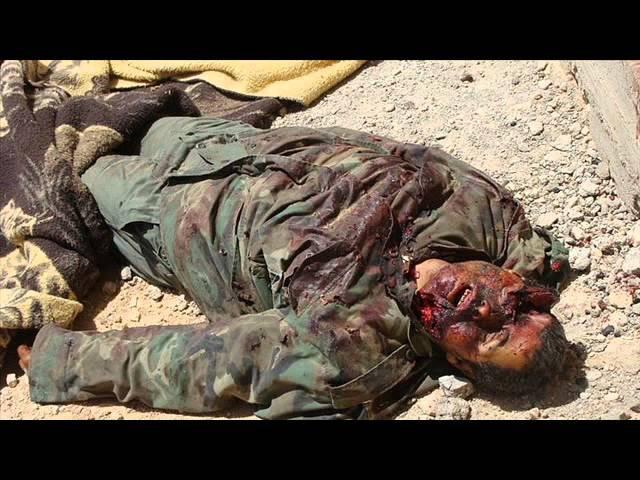 Светлой памяти Муаммара Каддафи.