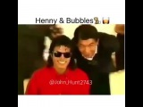Bobby Brown X Michael Jackson on Instagram Who made this Im crying