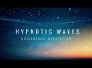 Didgeridoo Hypnotic Waves Shamanic Grounding Meditation Music Crystal Bowls Calm