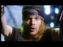 Guns N' Roses - Welcome To The Jungle [60FPS] - 09-07-1988 - Universal Amphitheatre, Los Angeles, CA
