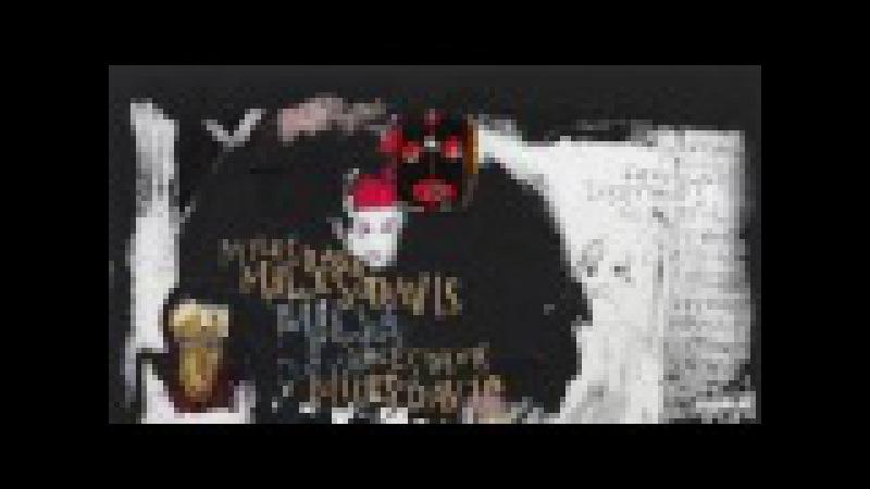 Miles Davis Robert Glasper - Little church (feat. Hiatus Kaiyote )