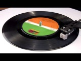 Average White Band - Pick Up The Pieces - Vinyl Play