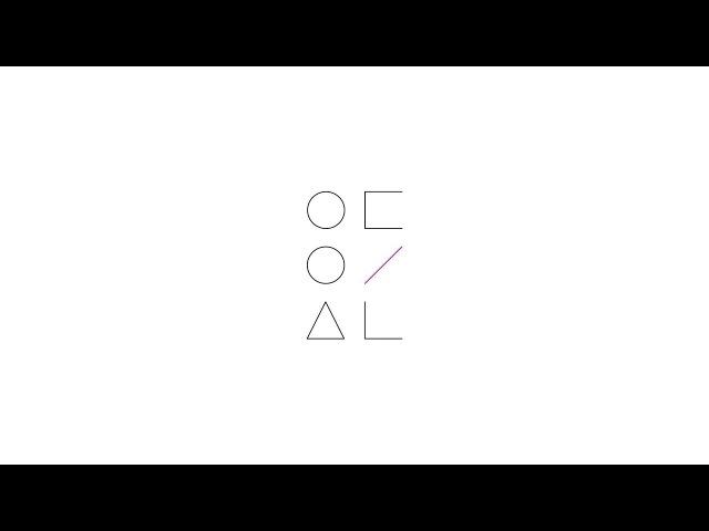 [Teaser] LOOΠΔ «2018.2.29»