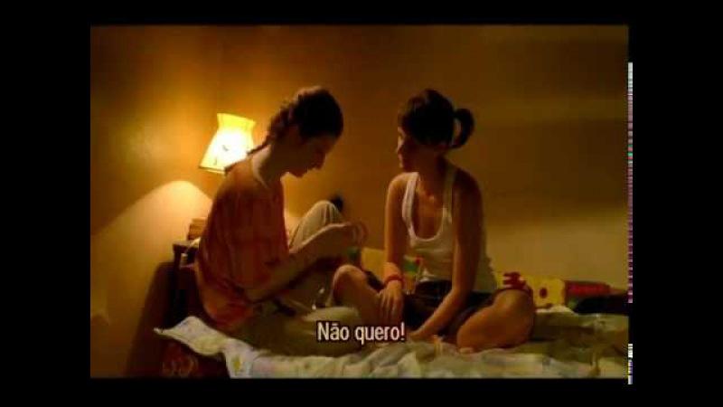 Louco amor (2006) - Legendado em Português