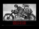 Riders On The Storm ~ The Doors [lyrics] HD HQ