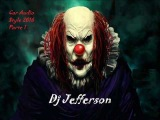 SET ELECTRONICO THE JOKER PARTE 1 DJ JEFFERSON MAY 2016