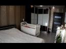Продажа двухкомнатной квартиры на Авиаторов 76