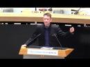 Gläser AfD Linksextremismus in Berlin finanziell trockenlegen