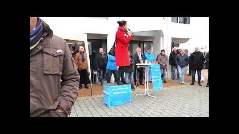 Die diskriminierenden Anweisungen an Frauen aus hohen Ämtern, wie Politiker Bürgermeister Polizei…