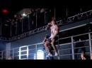 Тони Раут и Гарри Топор. Кровавая Мэри концерт в Москве 15.12.17