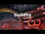 FREE  21 Savage x MetroBoomin Ethnic Flute Type BeatInstrumental - buddha