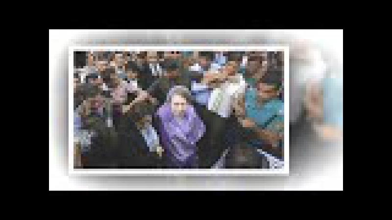 Big Crisis to deepen BNP