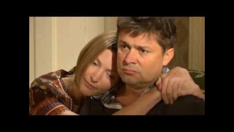 Дар. 44 серия (2011). Драма, мелодрама @ Русские сериалы