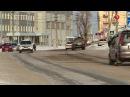 23.11.2017 В Невельске водитель сбил ребенка