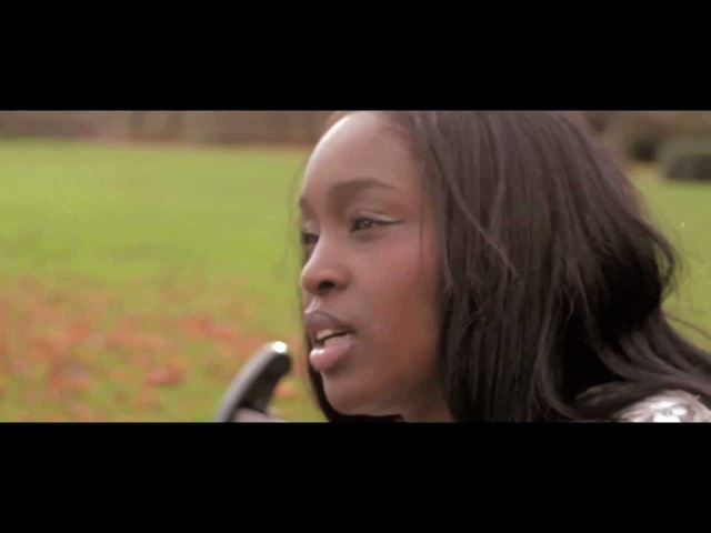 What Next 2011 : Debbie Aramide - Nobody Knows (Official Video)