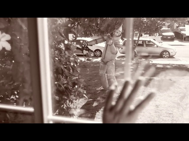 Kenyth Mogan - Unlock Your Heart