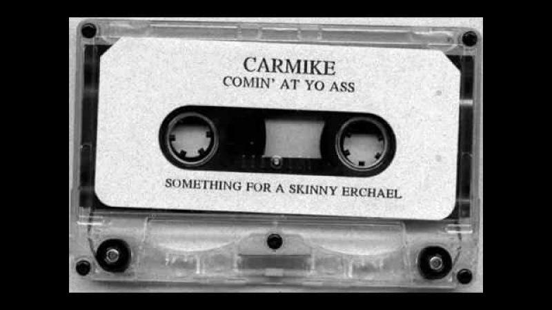 Carmike Lil Noid - Let's Run A Train (1994)