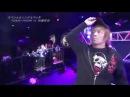 Tetsuya Naito vs. YOSHI-HASHI (NJPW - The New Beginning 2018 in Osaka) Highlights