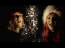 Have Yourself A Merry Little Christmas MonaLisa Twins