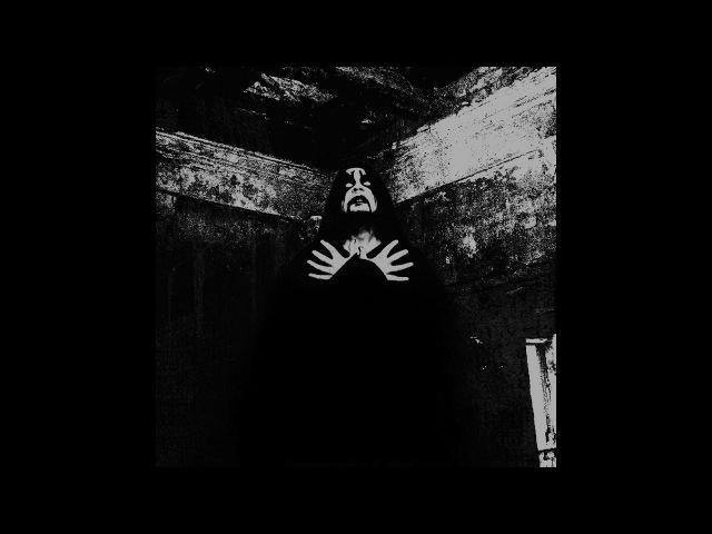 Pa Vesh En - Knife Ritual (2017) Iron Bonehead Productions - full demo