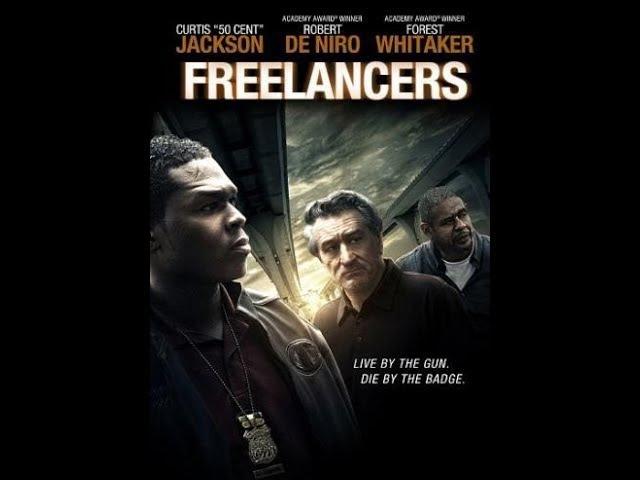 Фрилансеры (2012) боевик, вторник, кинопоиск, фильмы , выбор, кино, приколы, ржака, топ » Freewka.com - Смотреть онлайн в хорощем качестве