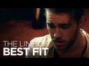 Matt Corby performs Made of Stone for The Line of Best Fit